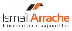Ismaïl Arrache - Immobilier